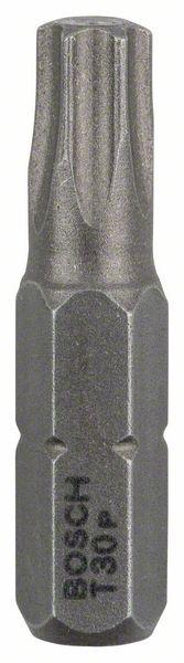 Schrauberbit Extra-Hart, T30, 25 mm, 3er-Pack