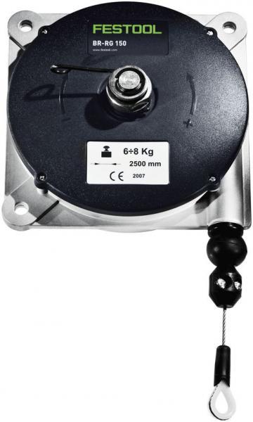 Balancer BR-RG 150, 769121