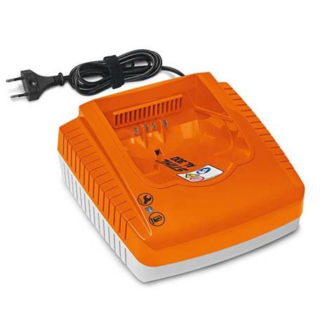 Schnellladegerät AL 300 für AkkuSystem COMPACT und PRO