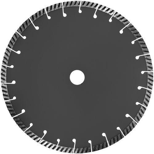 Diamanttrennscheibe ALL-D 125 PREMIUM, 769154