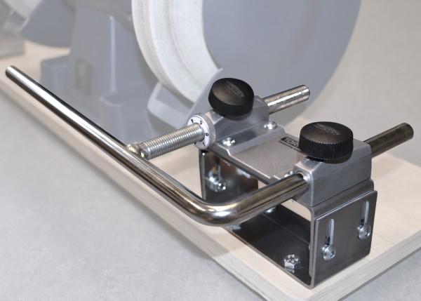 BGM-100 Montagesatz für Doppelschleifmaschinen, 422042