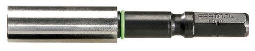 Magnet-Bithalter BH 60 CE-Imp, 498974