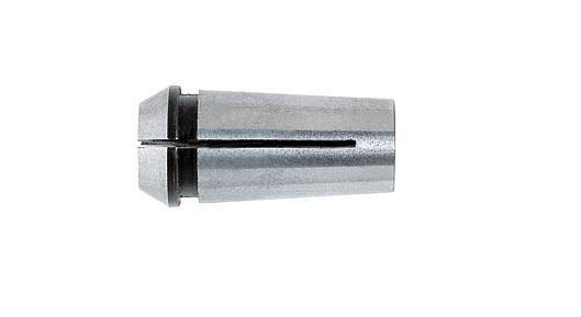 Spannzange 6 mm, 093257