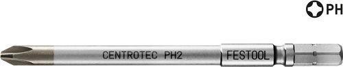 Bit PH PH 2-100 CE/2, 500845