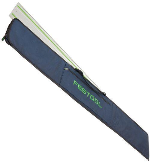 Tasche FS-BAG, 466357