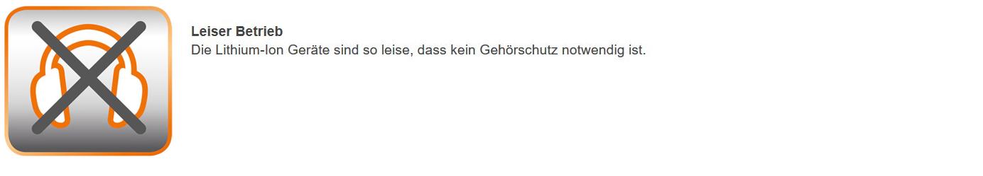 Leiser-Betrieb-komb5cc8527298842