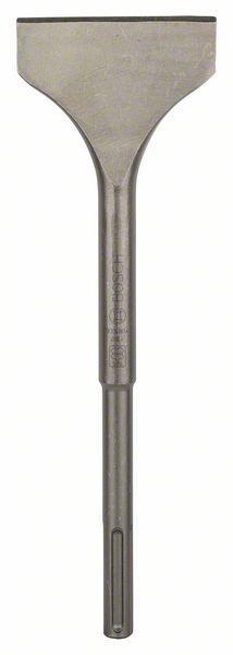 Spatmeißel mit SDS-max-Aufnahme, 350 x 115 mm