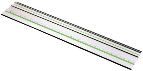 Führungsschiene FS 1400/2-LR 32, 496939