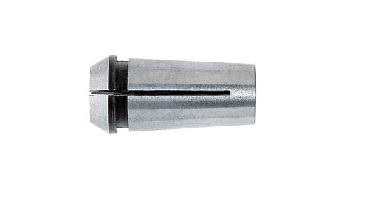 Spannzange 12 mm, 093254