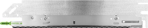 Schneidgarnitur SG-240/W-ISC, 575411