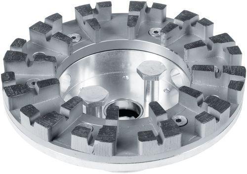 Werkzeugkopf DIA HARD-RG 150, 768021