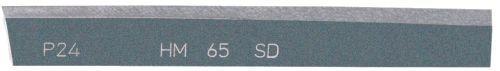 Spiralmesser HW 65, 488503